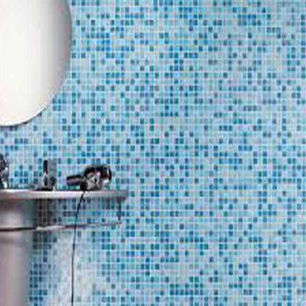vendita mosaici vitrex giusida roma 04