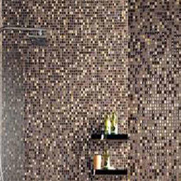vendita mosaici vitrex giusida roma 05