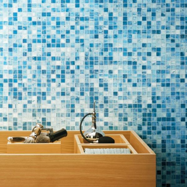 vendita mosaici vitrex giusida roma 06
