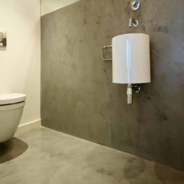 vendita pavimenti e superfici in resina oltremateria giusida roma 01