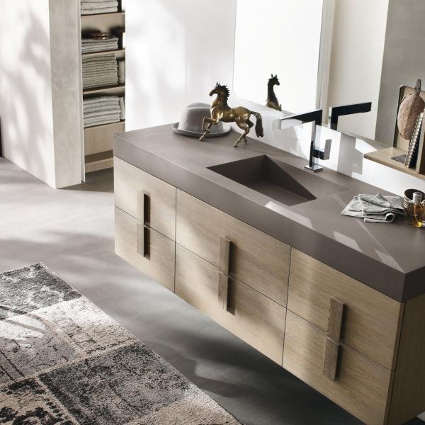 vendita pavimenti e superfici in resina oltremateria giusida roma 04