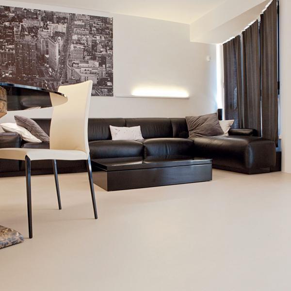 vendita pavimenti e superfici in resina oltremateria giusida roma 05