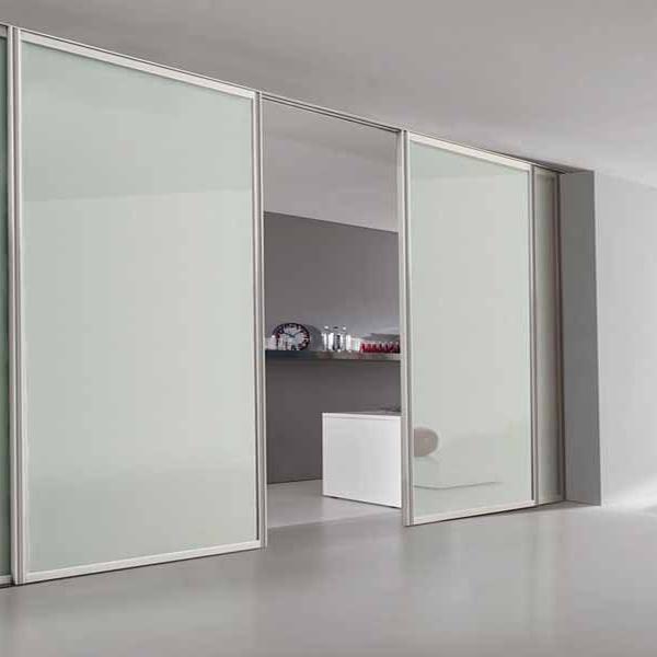 vendita porte e serramenti bertolotto giusida roma 01