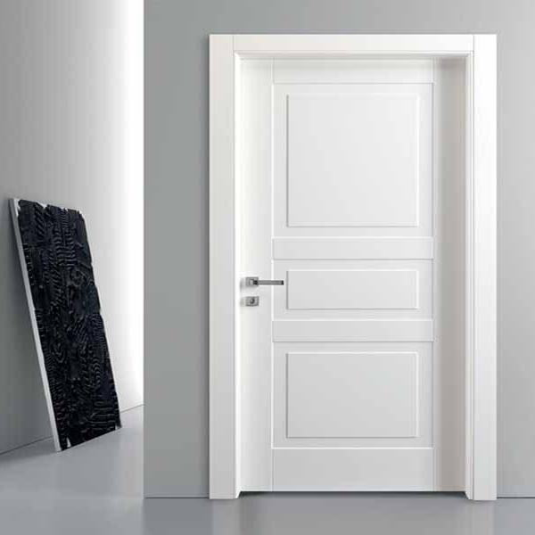 vendita porte e serramenti bertolotto giusida roma 05