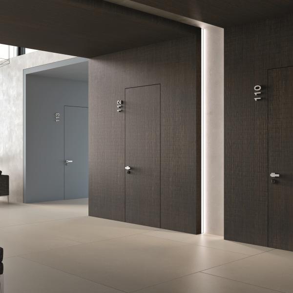vendita porte e serramenti bluinterni giusida roma 01