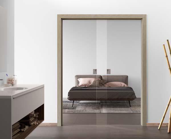 vendita porte e serramenti sistemi mr art design giusida roma 01