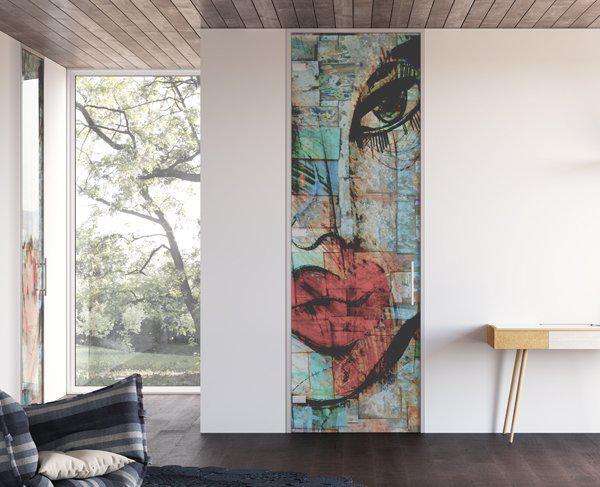 vendita porte e serramenti sistemi mr art design giusida roma 02
