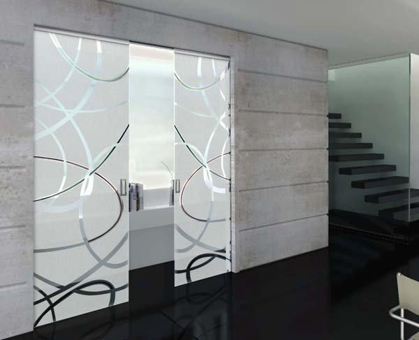 vendita porte e serramenti sistemi mr art design giusida roma 03