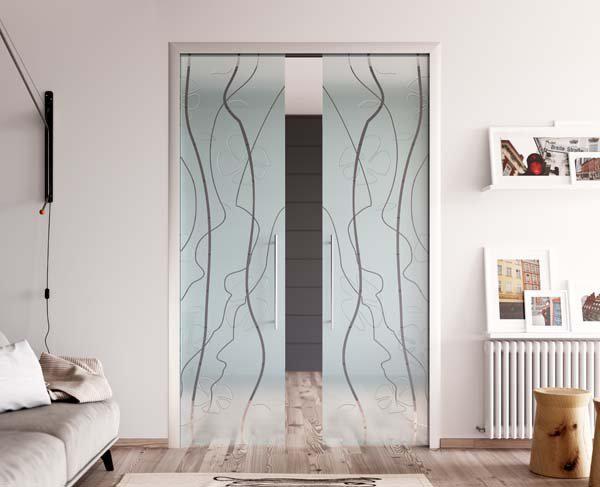 vendita porte e serramenti sistemi mr art design giusida roma 04