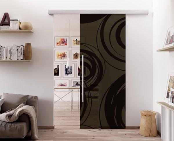 vendita porte e serramenti sistemi mr art design giusida roma 05