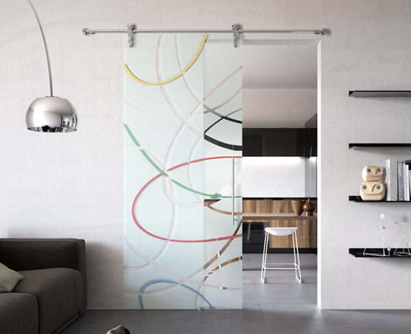 vendita porte e serramenti sistemi mr art design giusida roma 06