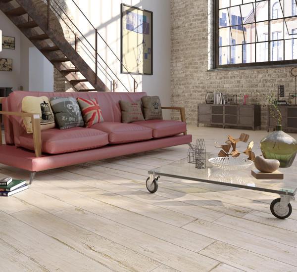 vendita rivestimenti e pavimenti monocibec giusida roma 01