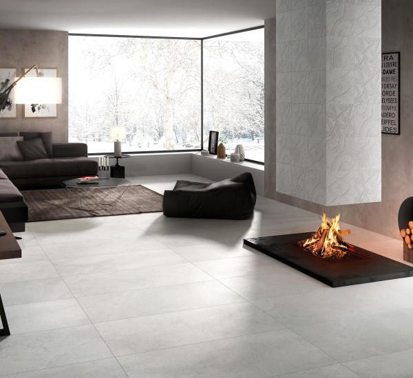 vendita rivestimenti e pavimenti monocibec giusida roma 02