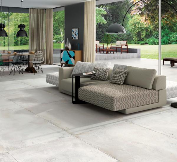 vendita rivestimenti e pavimenti monocibec giusida roma 03