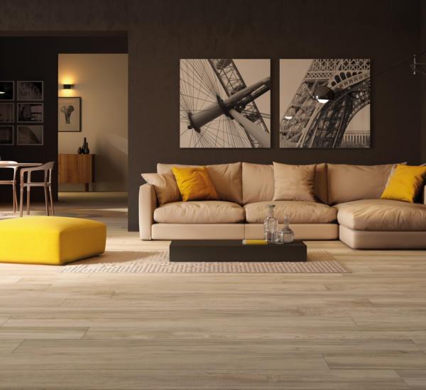 vendita rivestimenti e pavimenti monocibec giusida roma 04