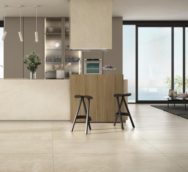vendita rivestimenti e pavimenti monocibec giusida roma 05