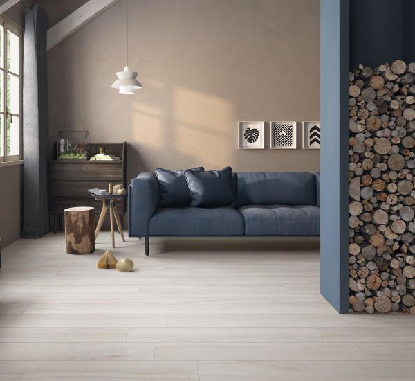 vendita rivestimenti e pavimenti monocibec giusida roma 06