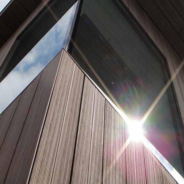 vendita rivestimenti porte e finestre per esterno greenwood giusida roma 03
