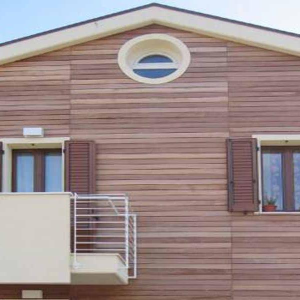 vendita rivestimenti porte e finestre per esterno ravaioli giusida roma 01