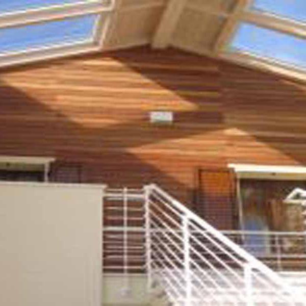 vendita rivestimenti porte e finestre per esterno ravaioli giusida roma 03