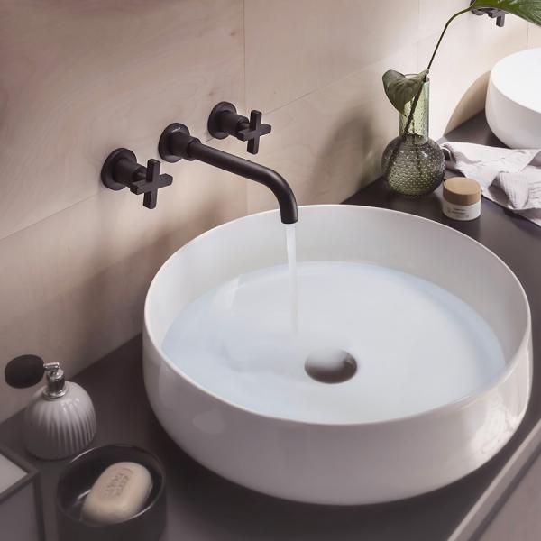 vendita rubinetteria giusida roma