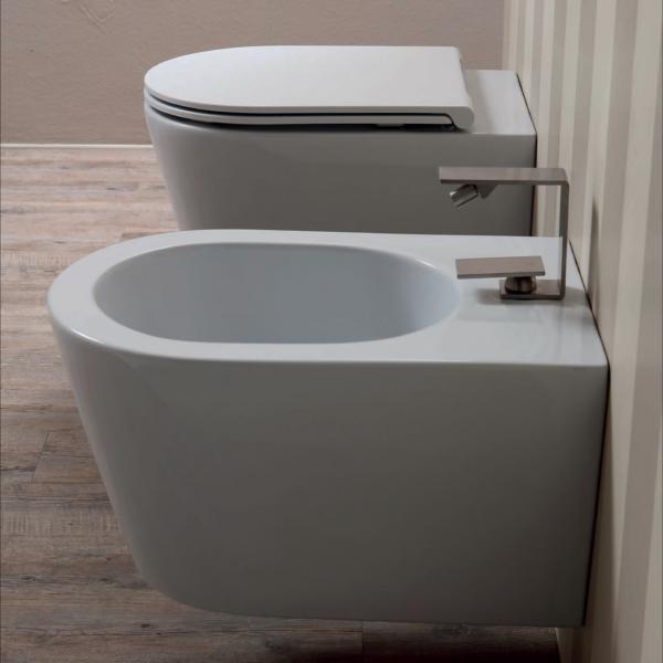 vendita sanitari per bagno alice ceramica giusida roma 01