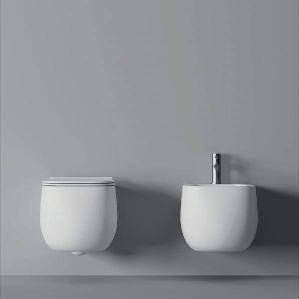 vendita sanitari per bagno alice ceramica giusida roma 02