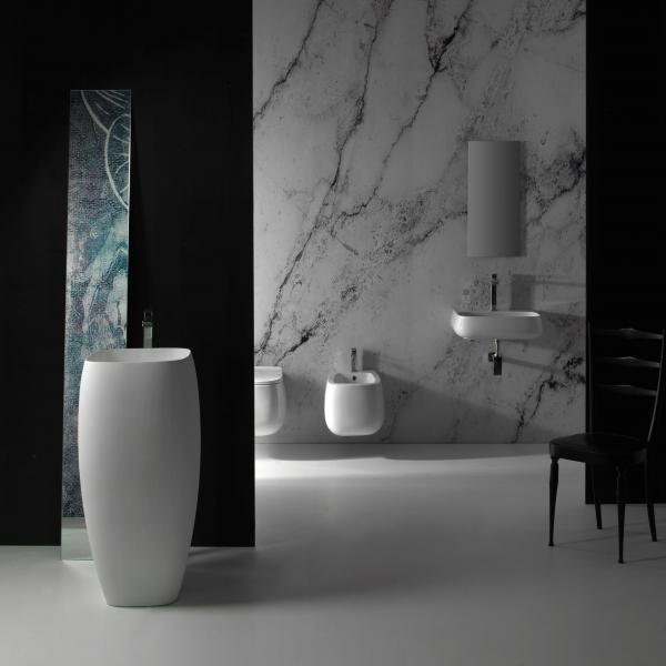 vendita sanitari per bagno alice ceramica giusida roma 04