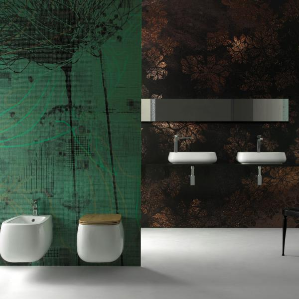vendita sanitari per bagno alice ceramica giusida roma 05
