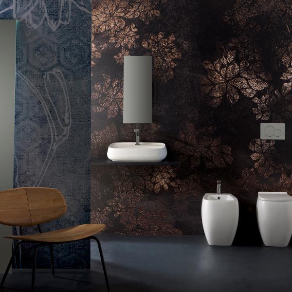 vendita sanitari per bagno alice ceramica giusida roma 06
