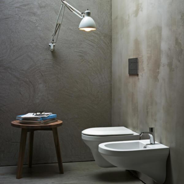 Vendita Sanitari e Lavandini per bagno Azzurra Giusida Roma