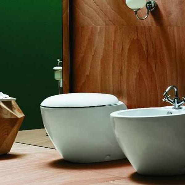 vendita sanitari per bagno azzurra giusida roma 03