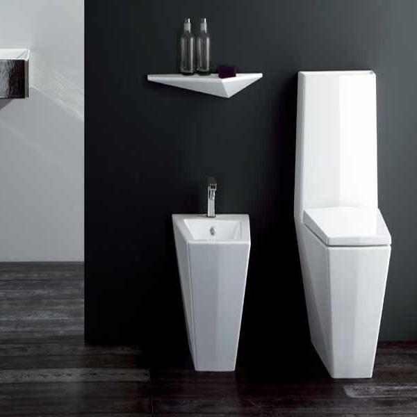 vendita sanitari per bagno olympia giusida roma 02