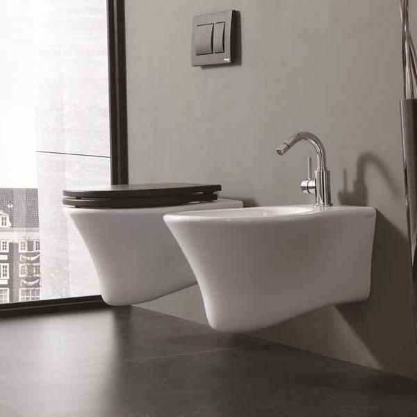 vendita sanitari per bagno olympia giusida roma 03