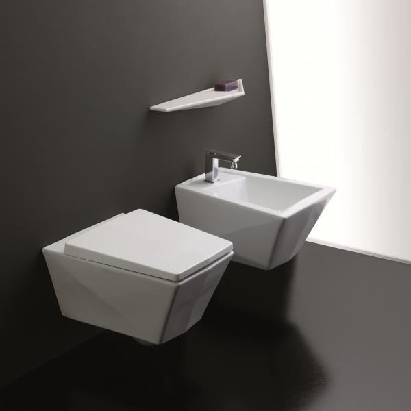 vendita sanitari per bagno olympia giusida roma 06