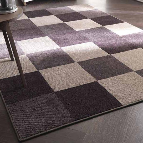 vendita tappeti e arazzi besana giusida roma 01