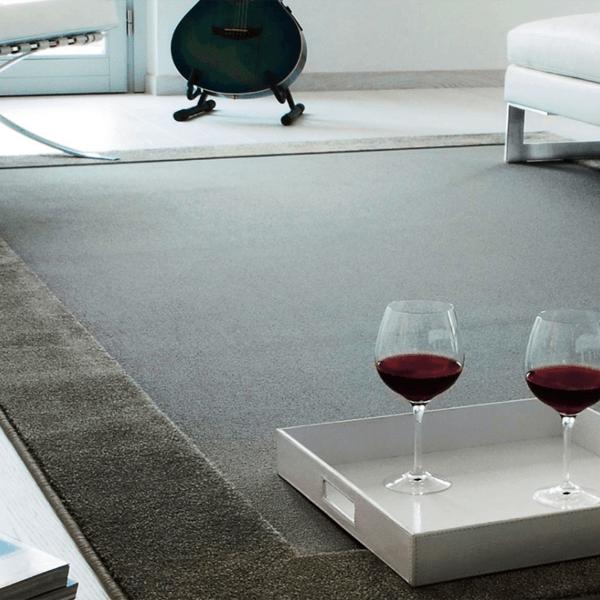 vendita tappeti e arazzi besana giusida roma 02