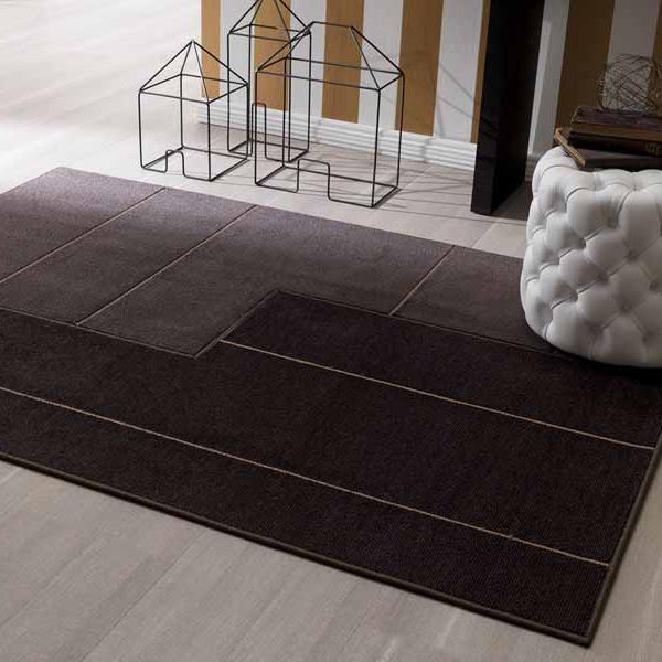 vendita tappeti e arazzi besana giusida roma 03