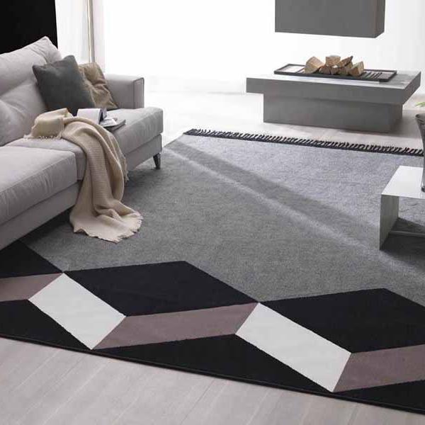 vendita tappeti e arazzi besana giusida roma 04