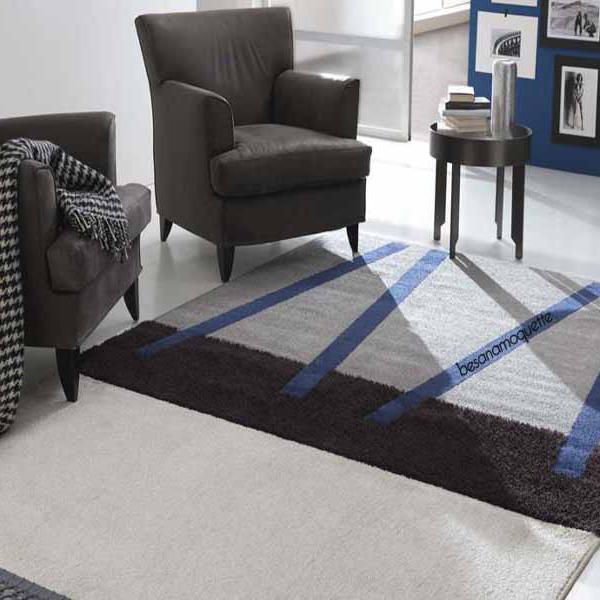 vendita tappeti e arazzi besana giusida roma 05