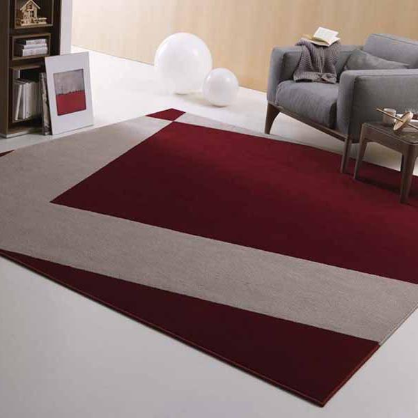vendita tappeti e arazzi besana giusida roma 06