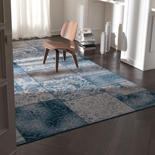 vendita tappeti e arazzi besana giusida roma 07
