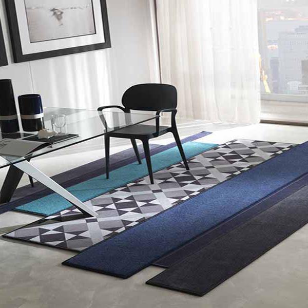 vendita tappeti e arazzi besana giusida roma 08