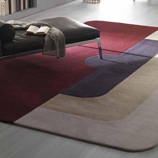 vendita tappeti e arazzi besana giusida roma 11