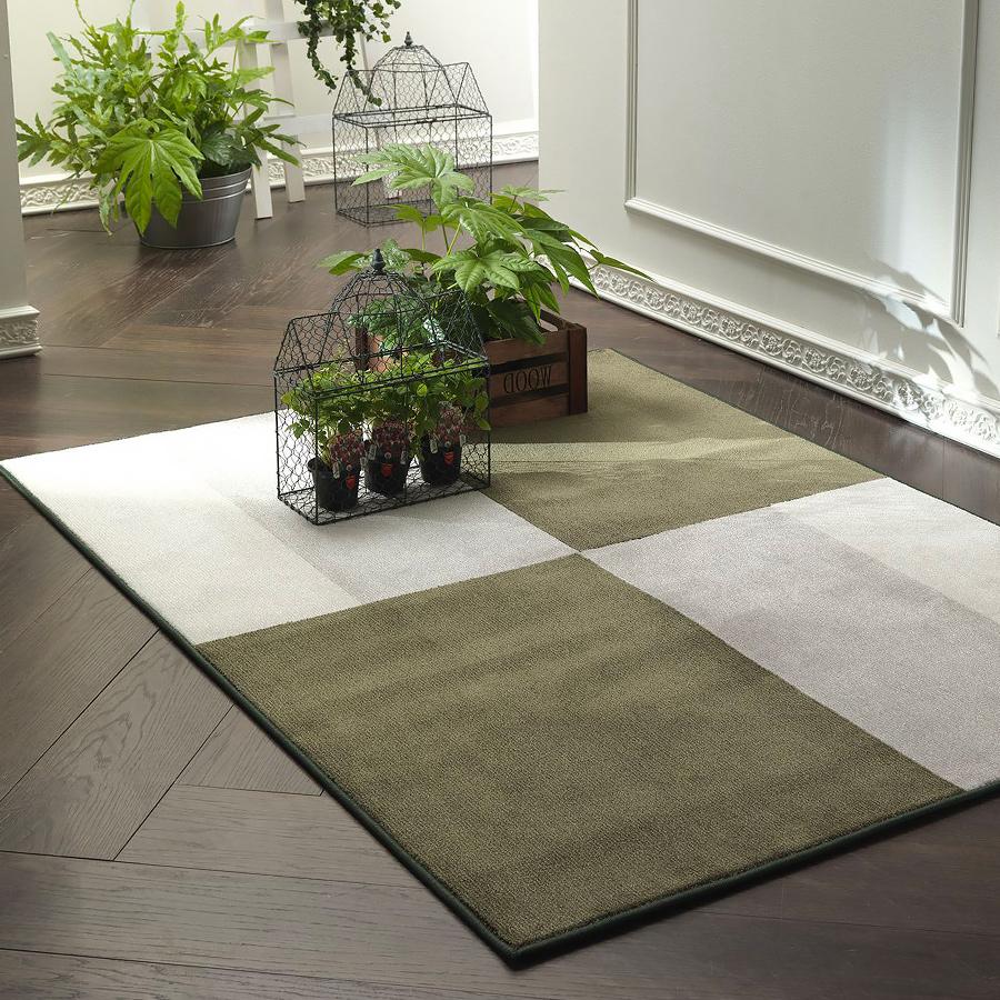 vendita tappeti moquette per abitazioni giusida roma
